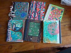 LeikeSu   *original Notebooks , Leike Michelow Design @ leikeifelt