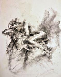 Artwork By Naga