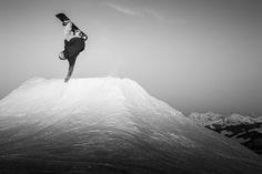 Snowpark Kitzbühel – Freestyle-Madness auf der Hanglalm. Hier gibts mehr: http://www.snowlab.de/news.php?news_id=1614