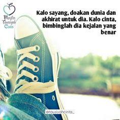 Yang bener-bener sayang . . Follow @hijrahcinta_ Follow @hijrahcinta_. . . http://ift.tt/2f12zSN