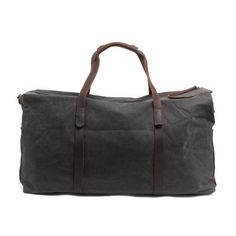 c84f313c0f 15 Best Waxed Canvas Duffle Bag images