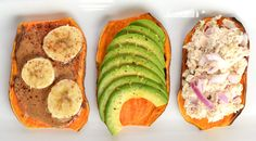 sweet_potato_toast