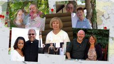 WACC Global Missions www.wacc.net Whittier Area Community Church