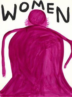 David Shrigley, 'Untitled,' 2012, Stephen Friedman Gallery
