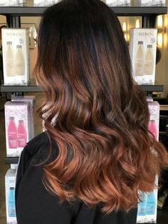 Color by Redken Artist Jaime Price Redken Shades Eq, Pastel Pink, Long Hair Styles, Artist, Beauty, Color, Long Hairstyle, Artists, Colour