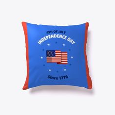 4 Th July 1776 Products from Sam Shop | Teespring Independence Day, Store, Shopping, Products, Diwali, Tent, Shop Local, Larger, Business