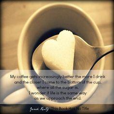 life-coffee