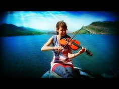 40 Best Fiddle images in 2018 | Violin, Violin lessons, Music