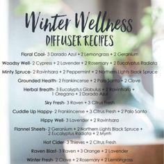 Young Living Oils, Young Living Essential Oils, Essential Oil Diffuser, Essential Oil Blends, Ravintsara, Women's Retreat, Diffuser Recipes, Diffuser Blends, Natural Oils