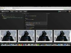 CSS-Tricks Screencast #132: A Useful Case for Sass Math and Mixins