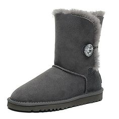 Used UGG BOOTS WOMENS US 10 for sale in Farmington