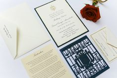 As a stationery vendor in the wedding business I love what we do here at Cink Art since the occasions we design and produce for are happy ones and as we bask in the love and positive emotions of our. Downtown Annapolis, Wedding Season, Wedding Invitations, Stationery, Ink, Seasons, Navy, Blog, Hale Navy