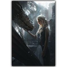 Game of Thrones Video Games Bedroom Home Decoration Silk Fabric Canvas Poster Print  Price: 10.08 & FREE Shipping  #lowprice #deals #bestdeals #sales |#onlineshopping #affordable #affordable #exclusive #whilesupplieslast | #fashion #shopsmall #beautiful #love #followme|#sale #business #style #fashion #shopsmall}