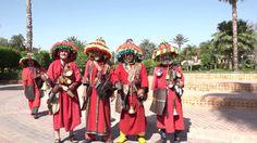 Marokko entdecken und erleben - Das Vivamundo Reisemagazin