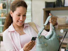 Sube precios sin perder clientes | SoyEntrepreneur