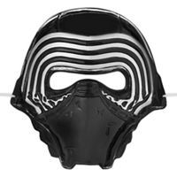 Star Wars Party Favors - Kylo Ren mask $1.99