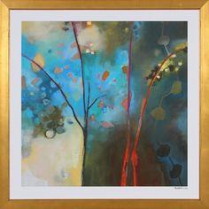 REPARTEE Painting, Devon, Art Ideas, Paint, Draw