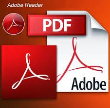9A0-043 Adobe Illustrator CS 2 ACE Exam Question and Answer: 67 Edition: 3.0 Free Test Engine http://www.hotcerts.com/9A0-043.html