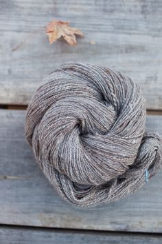 Months in the Making » the pretty little fiber co.