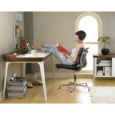 Product Images - Herman Miller available@katoprojecten.nl#hnw#products