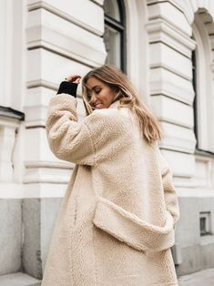 31 Ways To Care For Yourself This Winter