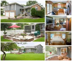 Now $184,900! Interior renovations & updates will engage you - timeless exterior & mature neighborhood will impress! Located by Whitney Park, home has large fenced yard w/ great patio & screened in porch. New paint, window coverings, flooring & fixtures throughout. www.myagentheidi.com/4524512