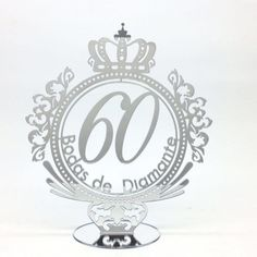 10 Ideas De Aniv 60 Aniversario De Bodas 50 Fiestas De 40º Cumpleaños Bodas De Oro