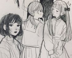 Art Drawings Sketches, Cool Drawings, Drawing Faces, Pretty Art, Cute Art, Arte Sketchbook, Art Reference Poses, Hand Reference, Anime Kawaii
