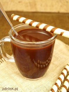 czekolada do picia