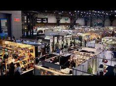 AccessoriesTheShow - New York - Google 検索