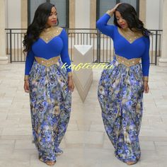 Florissa Dress ( Limited edition only 8pc available )
