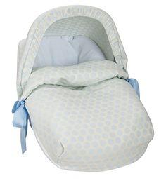 Saco Portabebe Universal + Capota de Regalo!!!! Ver más http://bebe.deskuentos.es/comprar/accesorios-sillas-de-coche-y-accesorios/saco-portabebe-universal-capota-de-regalo-3/