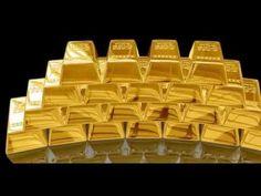 Janet Mining The Biggest Gold & Diamond Mine in Sierra Leone