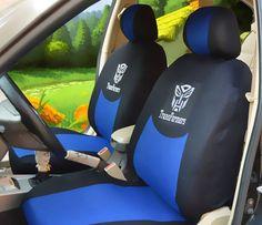 Driver Side Lean Back Leather Seat Cover Tan 1998-2001 Dodge Ram 1500 SLT Quad