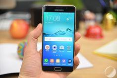 Le Galaxy A5 2017 de Samsung se rapproche - http://www.frandroid.com/marques/samsung/384650_le-galaxy-a5-2017-de-samsung-se-rapproche  #Marques, #Rumeurs, #Samsung, #Smartphones