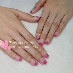 豆沙 星月 牵走少女心  Tel /WhatsApp  0169828303  @horoscopenailart #horoscopenailart #nails #nailart #nailpolish # #naildesigns #seashell #nailcolorful #summer #design  #special  #newnail #nailcare #gelnails #instanails #naillove #manicure #naildesign #designnails  #serembannail #lobaknail#美甲 #设计 #晕染美甲 #夏日美甲 #奢华美甲 #gelart #nailtrch #星月美甲 #