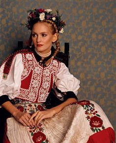 1000 Images About Style Traditional Folk Romani Kalderash Gypsy Gitano Romanian Hungary Bulgary