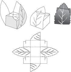Origami Envelope Design Packaging 34 Ideas For 2019 Origami Envelope, Origami Box, Diy Gift Box, Paper Gift Box, Eid Crafts, Paper Crafts, Packaging Box, Design Packaging, Origami Paper Art