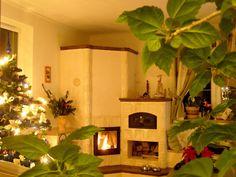 fireplace, furnace