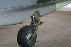 Hawker Hurricane, Skateboard, Air Force, Skateboarding, Skate Board, Skateboards