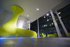 Barceló Milan - Hotels.com - Promotions et réductions sur vos réservations d'hôtels, du luxe à l'économique