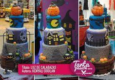 Puedes votar esta tarta en nuestro Facebook. www.facebook.com/media/set/?set=a.476422429055670.109808.... Para más info: www.madridxanadu.com/blog/index.php/category/tarta-pasion/