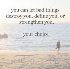 Stay Strong Quotes with Pictures