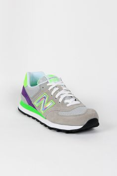 new balance women 574 grey nz