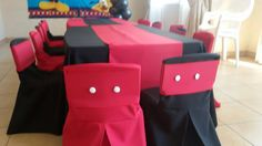 Sillas infantiles mickey mouse