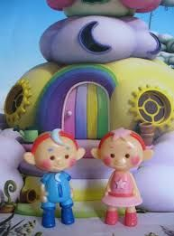 cloud babies - Google Search