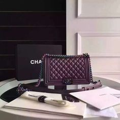 chanel Bag, ID : 42220(FORSALE:a@yybags.com), chanel handbag handles, chanel wallet with zipper, chanel buy briefcase, chanel inexpensive handbags, chanel shop online, chanel pocketbooks, chanel purse wallet, chanel usa online store, chanel briefcase for women, chanel purses and wallets, chanel spring handbags, chanel wheeled backpacks #chanelBag #chanel #chanel #best #briefcases
