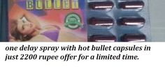 hot-bullets-580×150