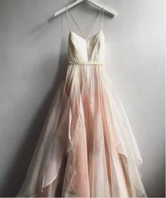 Charming Prom Dress,Long Prom Dresses,Charming Prom Dresses,Evening Dress, Prom