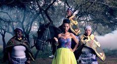 #Mafikizolo #SA #Music